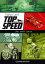 Top Speed - Band 2 - Der rote Lotus